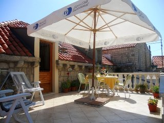 Little Gem, Apartment in the heart of Cavtat,