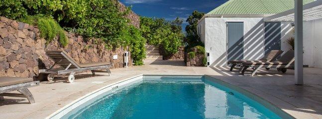 Villa Caramba 2 Bedroom SPECIAL OFFER Villa Caramba 2 Bedroom SPECIAL OFFER, Pointe Milou