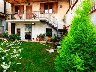 Casa Vacanza Stella dei Nebrodi, Longi