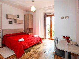 Appartamento Cassiopea