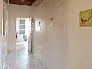 Chaleureux appartement au cœur de dakar, Dakar
