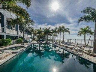 Beautiful Destin, Florida Villa, Miramar Beach