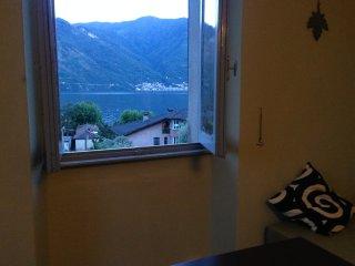 CASETTA Lake Como, Mezzegra
