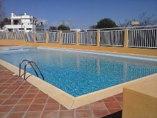Pool Appartment PN - Santa Luzia