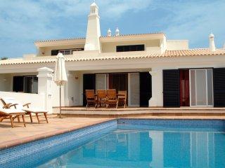 Villa Pool V3-1, Castro Marim