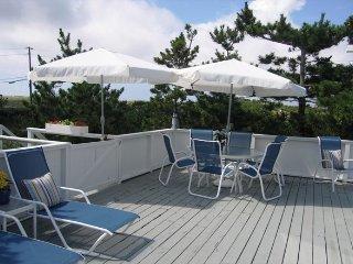 THE PERFECT HAMPTON'S BEACH HOUSE  200 FT TO OCEAN