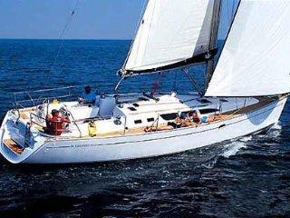 Gran Canaria Excursion Boat, Maspalomas