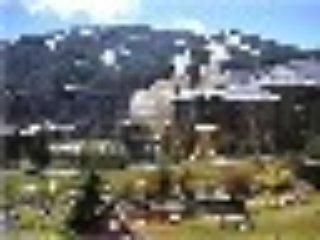 Family Retreat, Copper Mountain