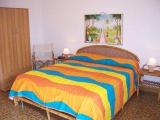 Casa Vacanze 'Mare DiVino' Marsala appartamento