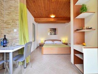 Apartment Avdić 2 (A2)