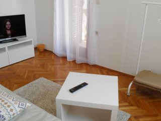 Apartment Divna 1 (A2)
