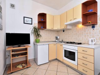Apartment Jagoda 1 (A4)