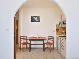 Apartment Jagoda 2 (A2)