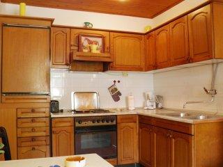 Apartment Neda 1 (A2)