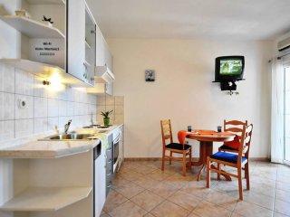 Apartment Perica 2 (A3)