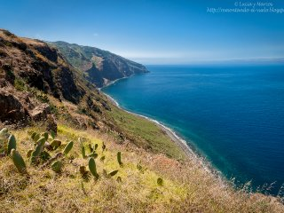 """GRACE HOUSE New! FAJA DA OVELHA Madeira""""s best kept secret !"""