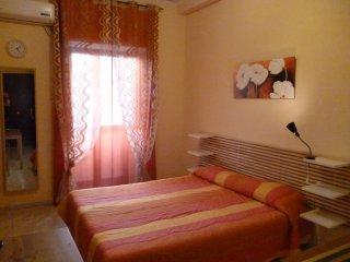 Nel cuore di Catania splendido appartamento...