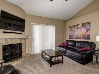 Cozy McCormick Ranch Condo