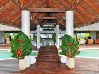 Vanuatu Luxury Villa, Port Vila