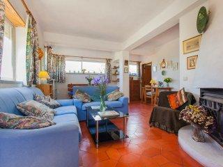 Villa Guincho