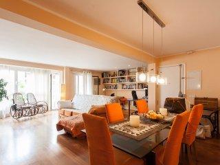 piso precioso y centrico, Palma di Maiorca