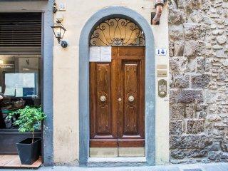 Condottasuite14 - your suite home in Florence