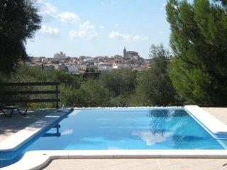 Villa Marga - Santa Margalida