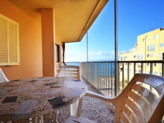 Arenal Apartment - Palma de Mallorca, S'Arenal