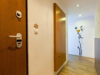 Engracia Spa, Private Sauna - Jacuzzi - Terrace