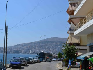 HOLIDAY IN Saranda, THE PEARL OF ALBANIA