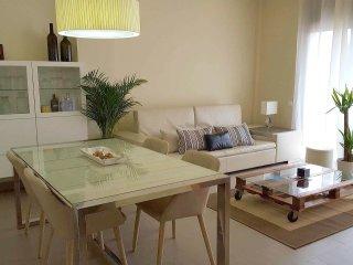 Apartamento de diseño exclusivo con piscina, Sant Feliu de Guixols