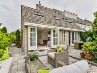 Luxury Home Badhoevendorp