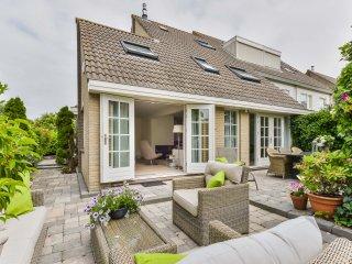 Luxury Home Badhoevendorp, Badhoevedorp