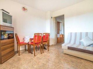 Apartment 9848