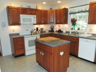 Last Minute Deal $1200wk-Acadia Dreamscape-2B Lrg home near Acadia National Park