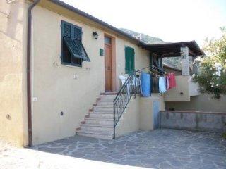 Trilocale Isola d'Elba, Sant'Andrea