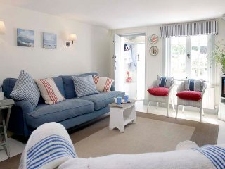 Grade II Listed Cottage, West Wittering