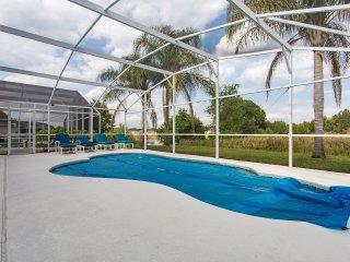 Wow! 4 Bed villa - Bridgewater, Davenport