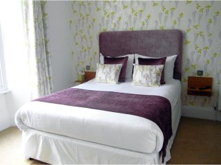Oakbank House B&B Superior Lake View, Bowness-on-Windermere
