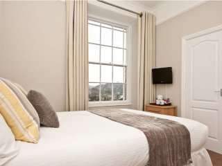 Oakbank House B&B Standard Lake View, Bowness-on-Windermere