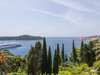 Apartment Dubrovnik Tanja