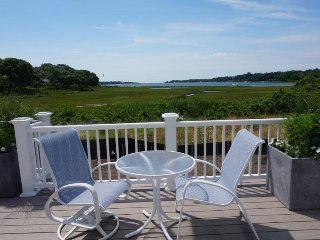 28 Bayview Road, Osterville