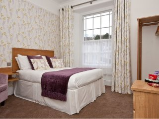 Oakbank House B&B Standard Double, Bowness-on-Windermere