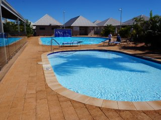 27b Exmouth Escape Resort