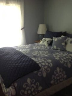 Summer Vacation Rental Old Orchard Beach