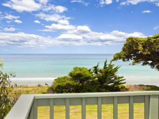 SEAHAVEN - Apollo Bay, VIC
