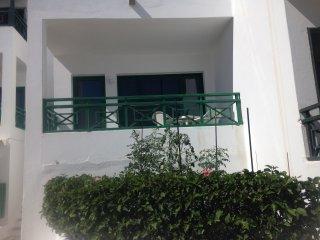 125 Apartamentos en el centro de Puerto Carmen.