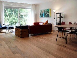 Mooi appartement dicht bij het strand, Den Haag