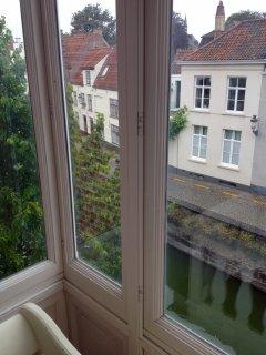 view bedroom 2