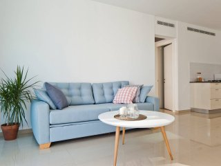 Stylish TLV apartment *Florentine*, Tel Aviv